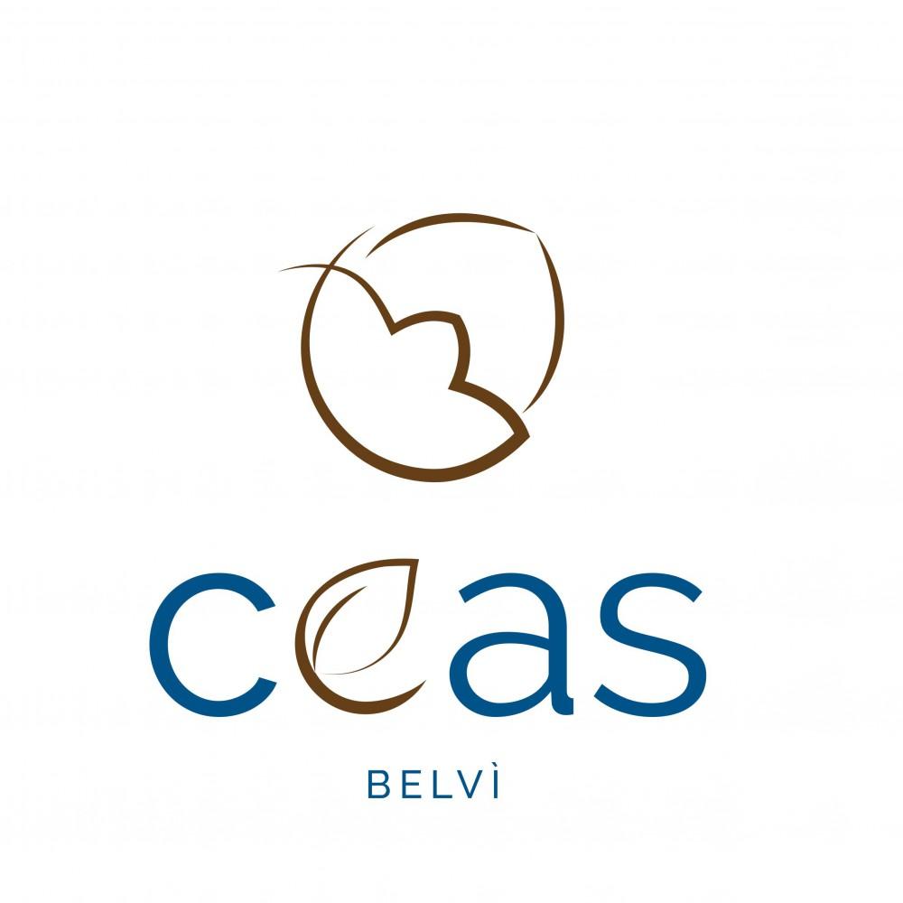Logo CEAS Belvì